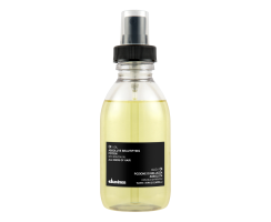 Davines Essential Haircare OI/OIL Absolute Beautifying Potion